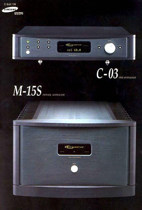 samsung c-03 m-15