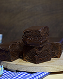 https://lachocolaterapia.blogspot.com.es/2017/02/fudge-brownie.html