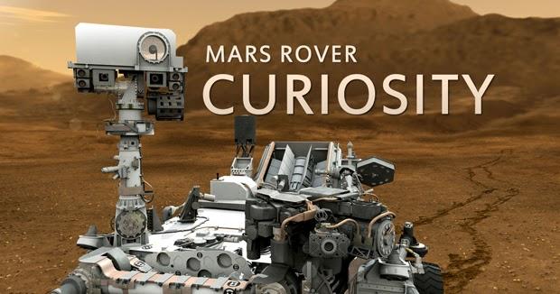 mars exploration rover achievements - photo #12