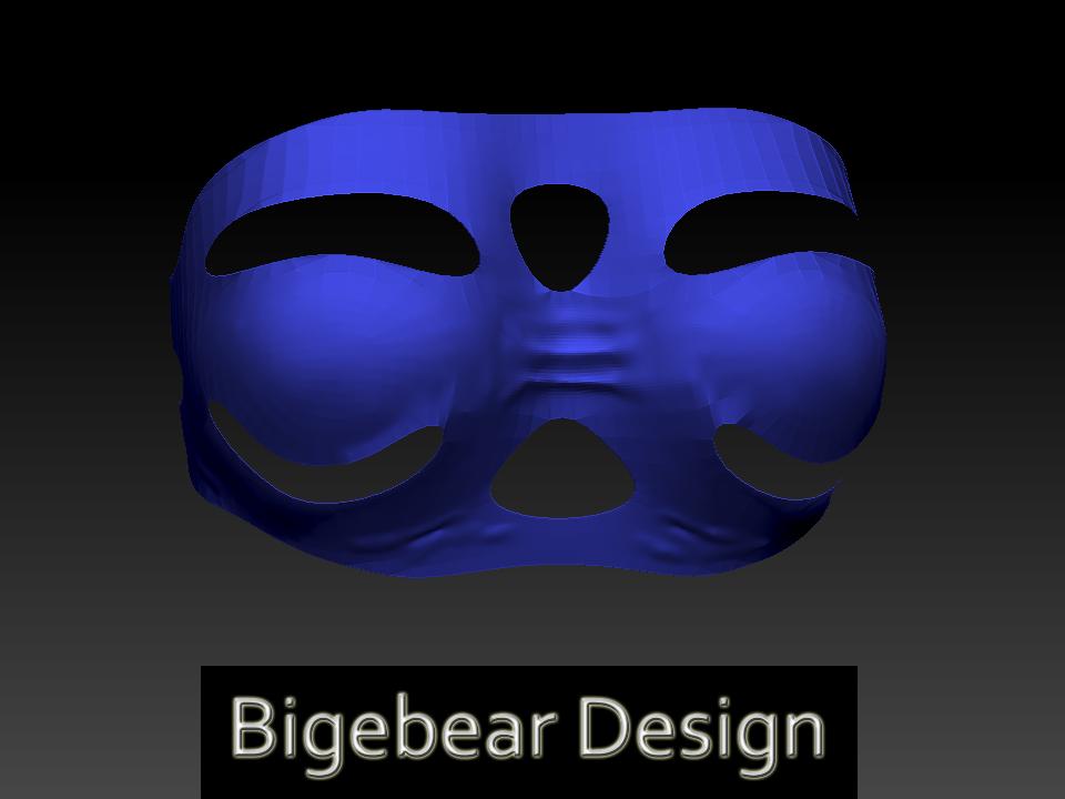 Second Life Mesh Builders, Sculptors and Artists of Design