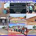 BAHIA: PREFEITURA DE OLIVEIRA DOS BREJINHOS - INAUGURAÇÕES NA COMUNIDADE DE FLORA