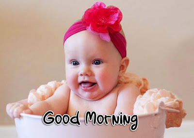 beautiful good morning baby images good morning beautiful girl imagebeautiful good morning baby images good morning beautiful girl image