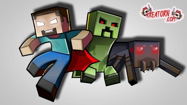Minecraft-Bedava-Premium-Hesaplar-ve-Siteler