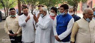 bihar-politician-posetive-after-modi-meeting