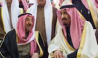 Pengertian Pemerintahan Monarki, Ciri, Jenis, dan Gelarnya