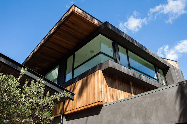 Assembledge Dwell-on-Design home tour designhounds-los-angeles 2018