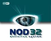 تحميل برنامج انتى فيرس نود 32 مجانا كامل , eset nod32 antivirus