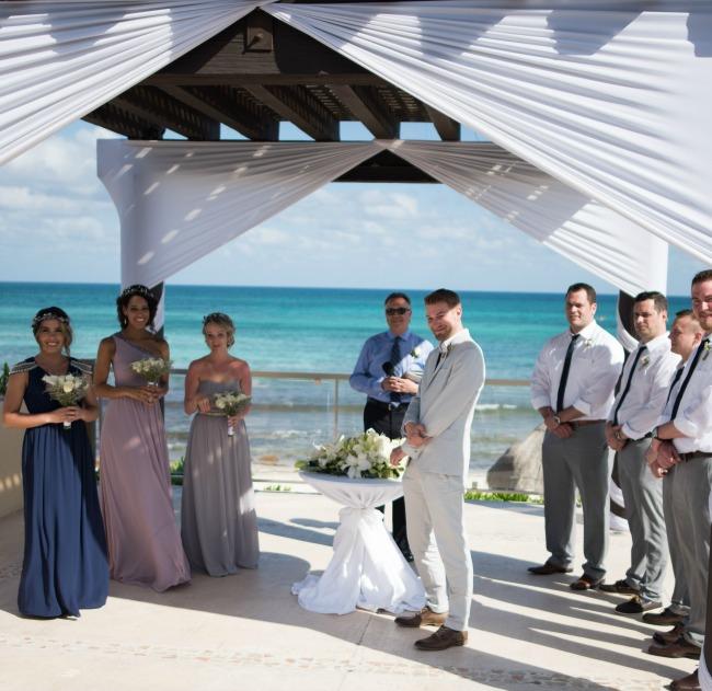 now-jade-wedding