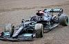 Gdzie oglądać powtórki sesji Formuły 1