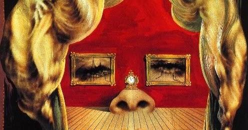 Divano Labbra Di Mae West.Outfitcasa L Oggetto Della Settimana
