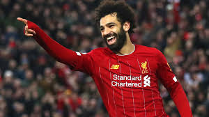 Soccer Predictions Tuesday 9th June 2020  And Football Betting Tips