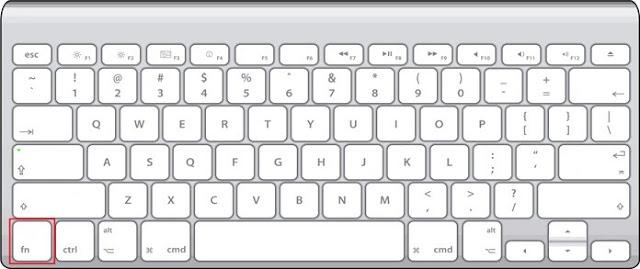 كيفية عمل لقطة شاشة سكرين شوت على ويندوز 11 بدون برامج