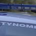 Περίεργες καταγγελίες από γυναίκες για δύο επιθέσεις με άσπρο αυτοκίνητο στα Χανιά