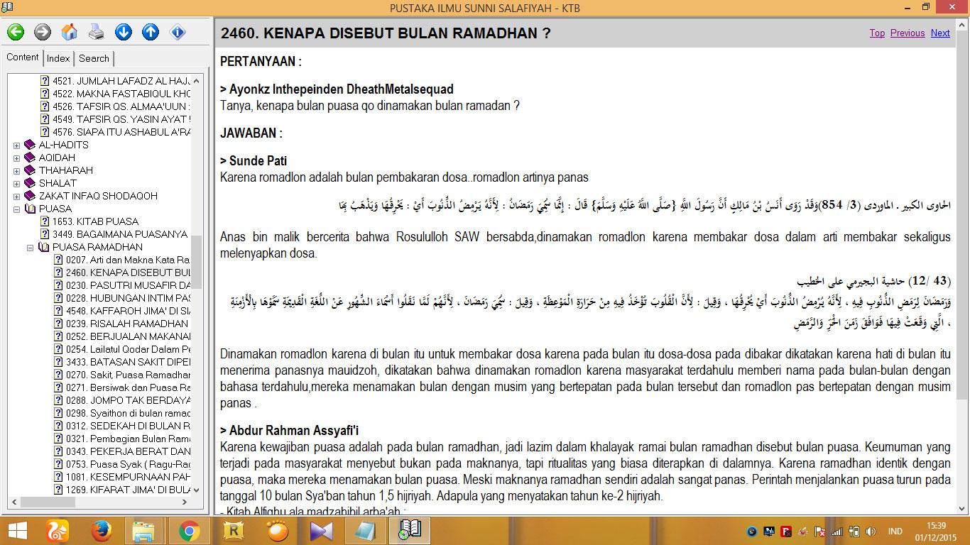 Buku Akhlak Tasawuf Ebook Download
