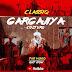 VIDEO: ClassiQ – GarGaJiYa (Official Video)