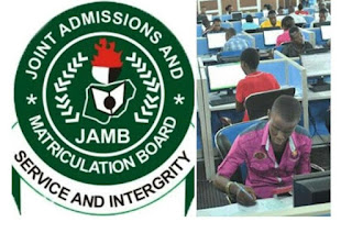 2019 UTME: JAMB Approves Cut-off Mark For 2019 Admission
