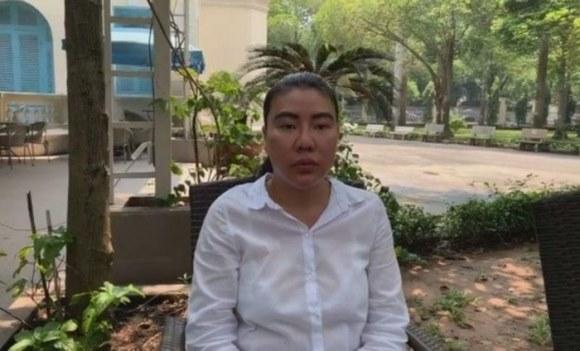 NÓNG: Phó chánh án TAND quận 4, TP.HCM 'bắt cóc' 3 trẻ em, bị dân bắt tại trận
