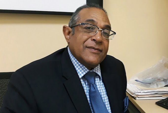 Sociólogo  y empresario Jaime Vargas emplaza a la JCE a definir situación de voto en exterior para elecciones presidenciales