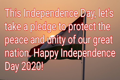 15 august 1947 day independence day date independence day in hindi 2020 independence day