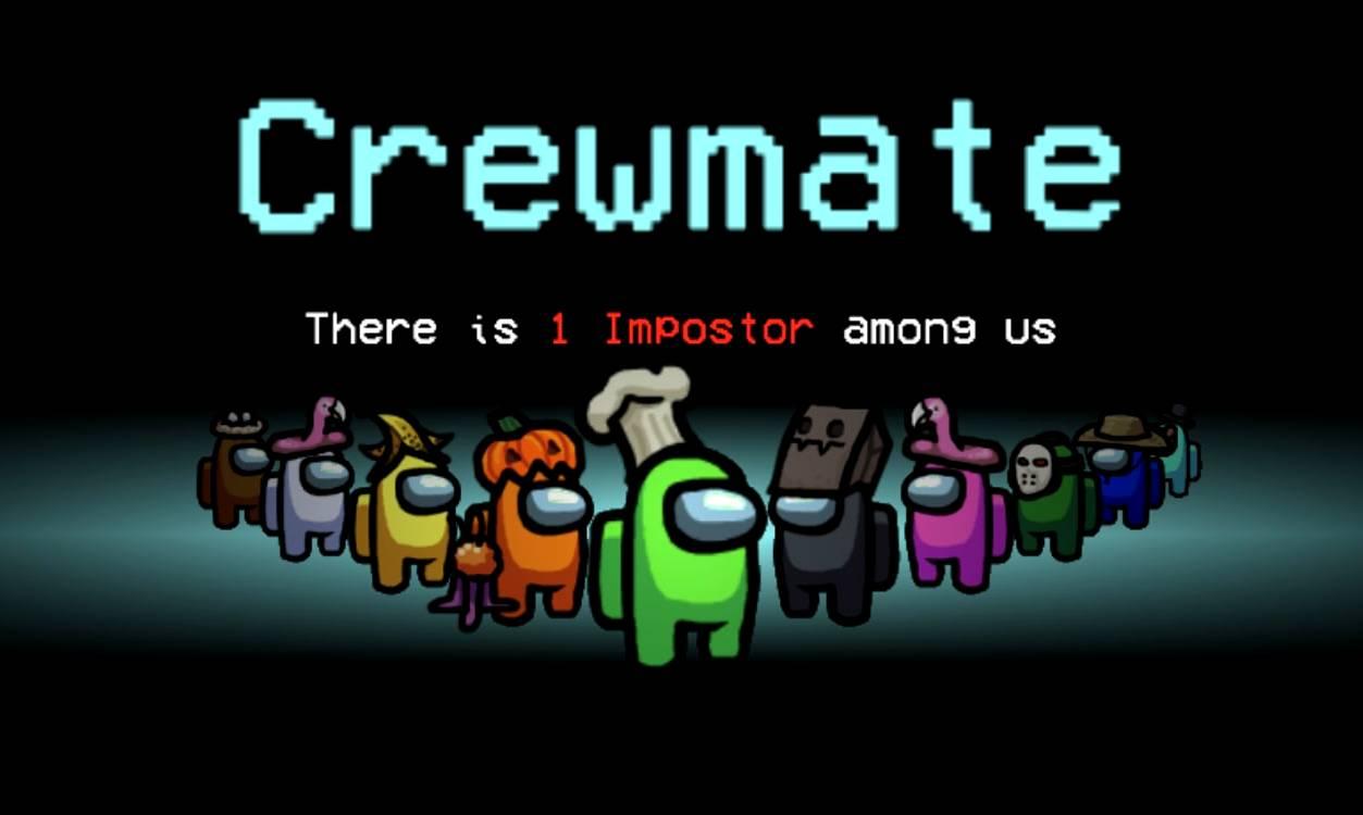 Cara Main Among Us Jadi Impostors atau Crewmates (cnbc.com)