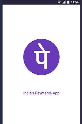 phone pe install kijiye our 1st upi transection pe pay 50% cash back our eran recharge ka moka :jankari hindi me