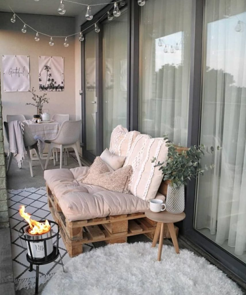 La iluminación que necesita vuestra terraza_22