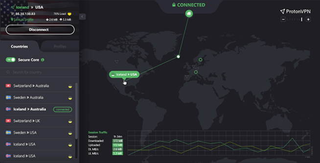 protonvpn-download-for-windows-mac