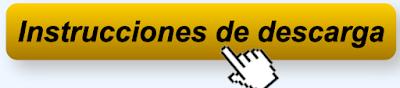 https://xtreme-global.blogspot.com/p/la-aplicacion-movil-se-puede-descargar.html