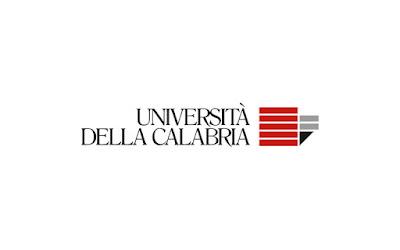 منح جامعة كالابريا في إيطاليا 2021 - ممولة بالكامل