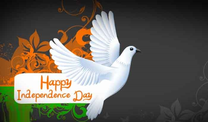 Happy Independence Day Images 6