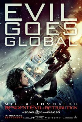 Resident Evil Retribution (2012).jpg