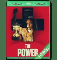 THE POWER (2021) WEB-DL 1080P HD MKV INGLÉS SUBTITULADO