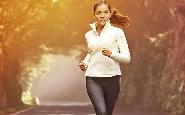Fat hormone augments incilantion towards excercise