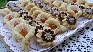 صور حلويات عيد الفطر