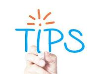 Tips Memilih Distributor Pulsa Termurah Seluruh Indonesia