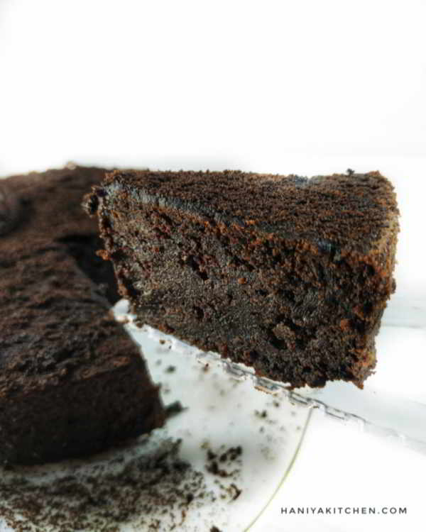 Resep Fudgy Oreo Brownies Hanya Dengan 2 Bahan