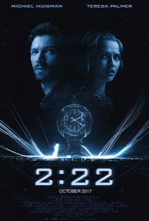 Film 2:22 2017 (Hollywood)