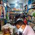 মুদি দোকানে অভিযান চালিয়ে মেয়াদ উত্তীর্ণ দ্রব্যাদি উদ্ধার - Sabuj Tripura News