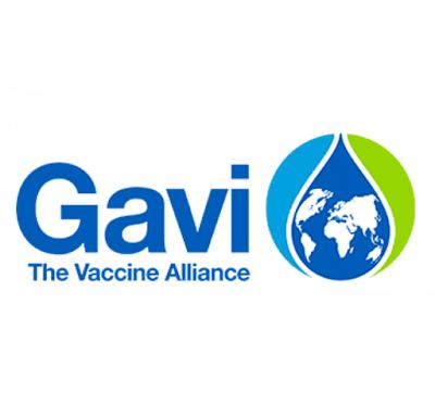 GAVI , resmi adıyla Gavi