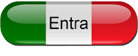 http://www.cartomanzia-professionale.com/cartomanzia/cartomanzia-gratis/