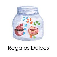 http://www.celebraconana.com/p/regalos-dulces.html