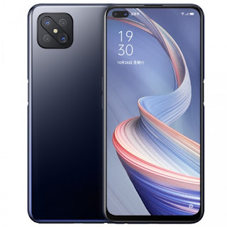 oppo-a92s-quad-rear-cameras-amobile