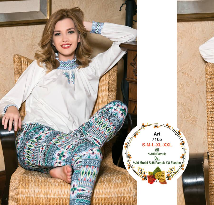 fashion, pajamas, turkey , women ,Christmas,