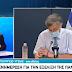 Τσιόδρας -Χαρδαλιάς:Μάσκα ,εμβόλια ,σχολεία στα θέματα  της σημερινής ενημέρωσης