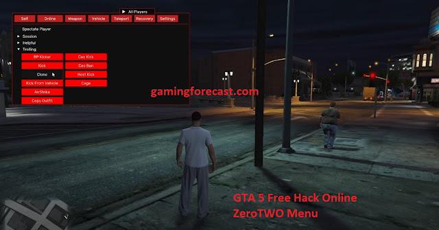 zerotwo menu gta 5 download