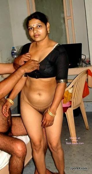 Mallu Nude Slut Pics 57