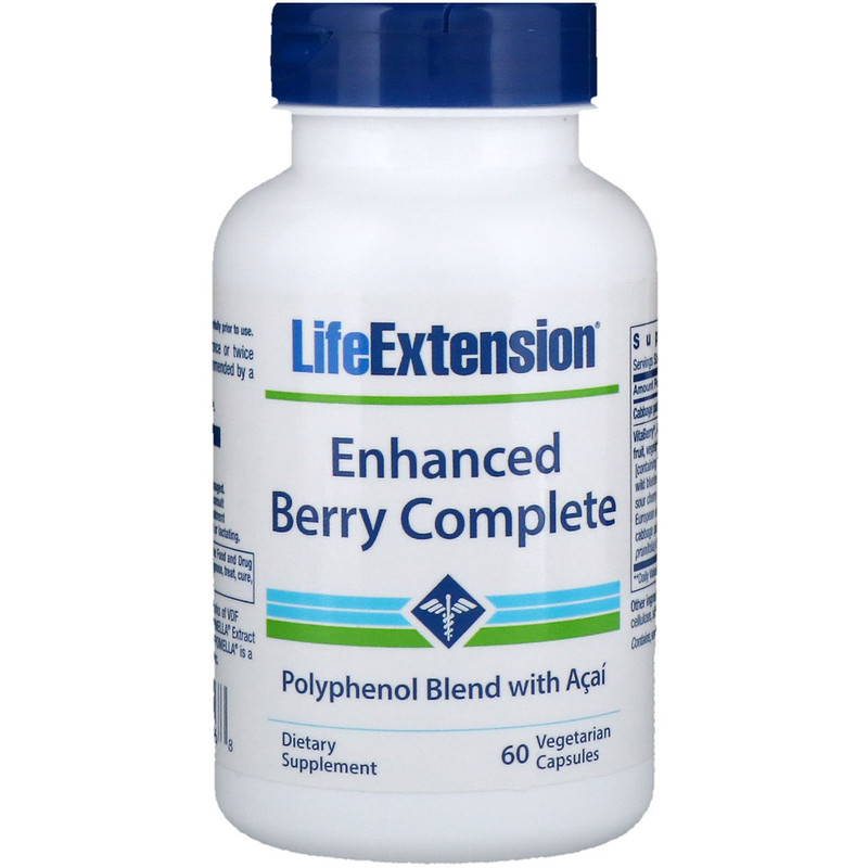 www.iherb.com/pr/Life-Extension-Enhanced-Berry-Complete-60-Veggie-Caps/49693?rcode=wnt909