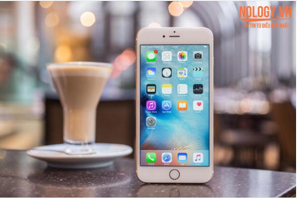 Kinh nghiệm mua iphone 6s plus cũ tránh lừa đảo