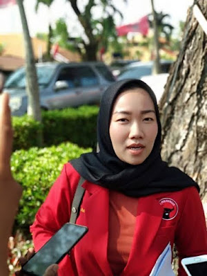 Bapemperda DPRD Lampung Proses Raperda Pesantren