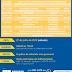 Cronograma do 7° Workshop de Síndicos e Síndicos Profissionais
